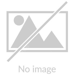 بادی رپ در غرب تهران مرکز لاغری تک باربی